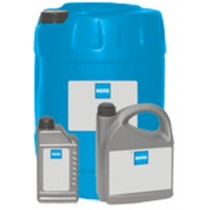 ANTIFREEZE LONG TERM G12 PLUS 1lt